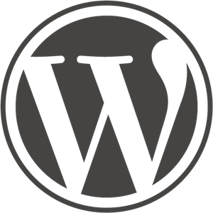 Do Web Designers Like WordPress?